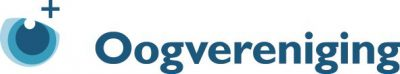 Logo Oogvereniging