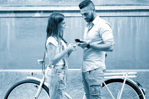 pure dating app te downloaden
