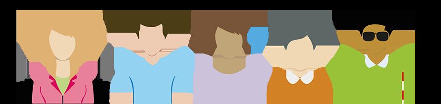 Week v/d Toegankelijkheid: zo denkt Nederland over de toegankelijkheid van betaaldiensten